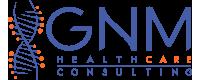 GNM Healthcare